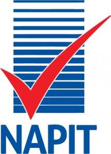 NAPIT-Blue-web