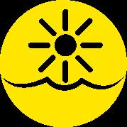 ngps-logos_04