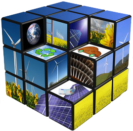 renewable-energy-solutions-southampton