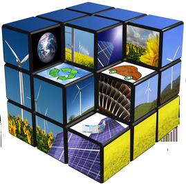 renewable-energy-solutions-southampton