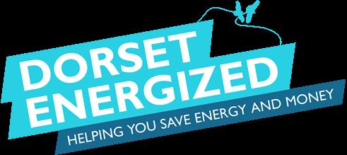 solar panel-NGPS Solar Panels - Dorset Engerized Logo