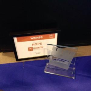 award-winning-solar-installer