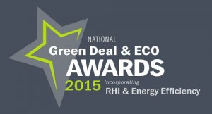 NatGreenDealAwards2015DarkwebLogo