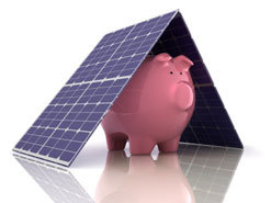 solar-savings-are-possible